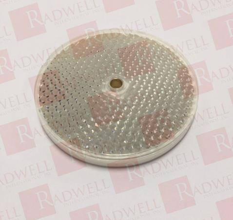 RADWELL VERIFIED SUBSTITUTE 6200A6501SUB