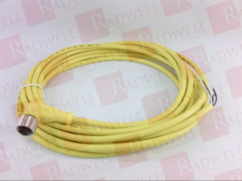 RADWELL RAD00310
