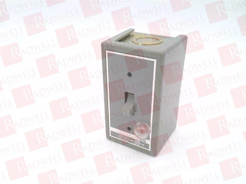 SCHNEIDER ELECTRIC 2510KG2B 1
