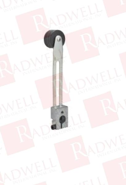 Aw+C Square D by Schneider Electric 9007HA23 Limit Switch Lever Arm