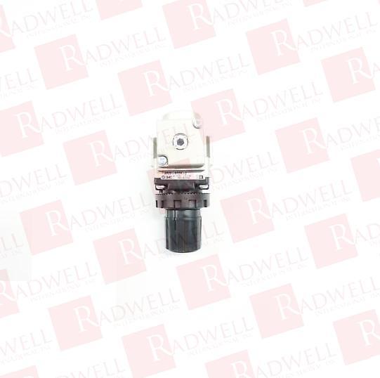 SMC AR20-N01BG-1NZ