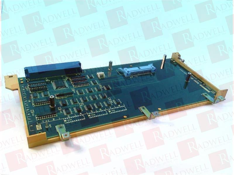 FANUC A16B-2200-0431