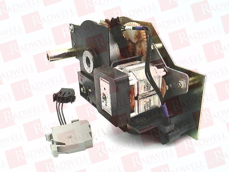 SCHNEIDER ELECTRIC S48526 0