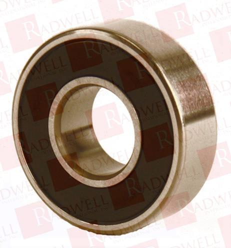 SKF 6215-2RS1 0