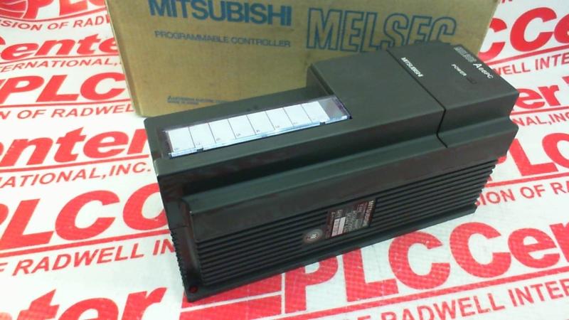MITSUBISHI A66P-C 2