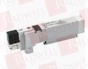 SMC VQ2400N-5