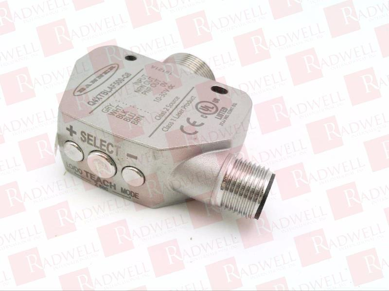 AIRTEC ER-28-310 Roller Operated Valve 3//2-Way NC G1//8