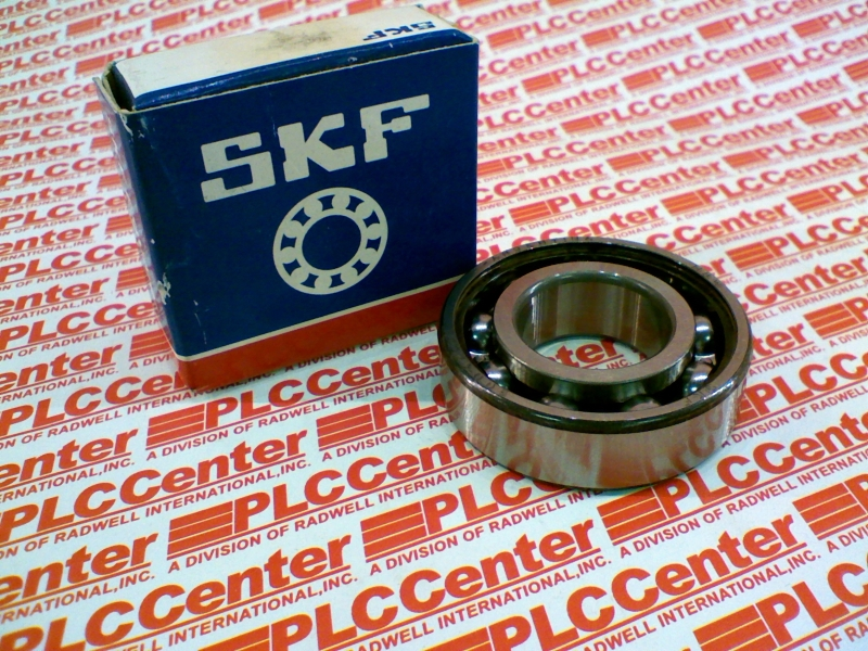 SKF 6004-C3