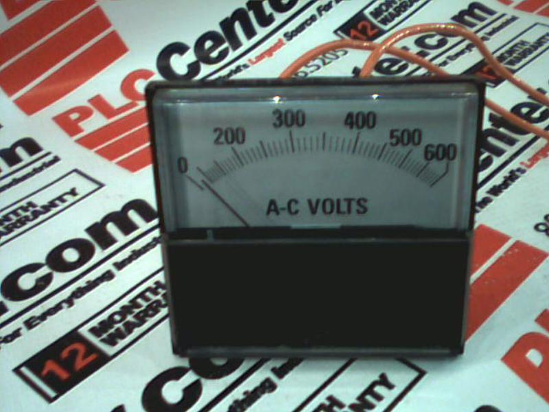 EMERSON CLE8-V3A600L-U