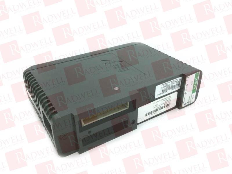 EMERSON KJ1501X1-BB1 1