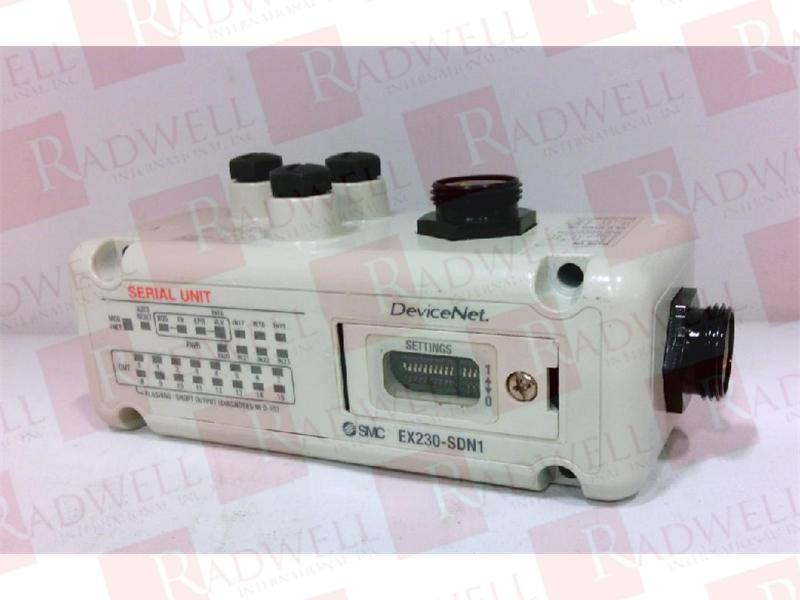 SMC EX230-SDN1