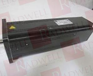 NIDEC CORP DXE-4120W