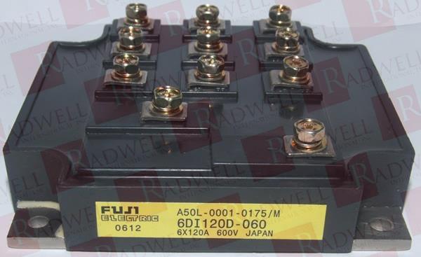 FANUC A50L-0001-0175 0