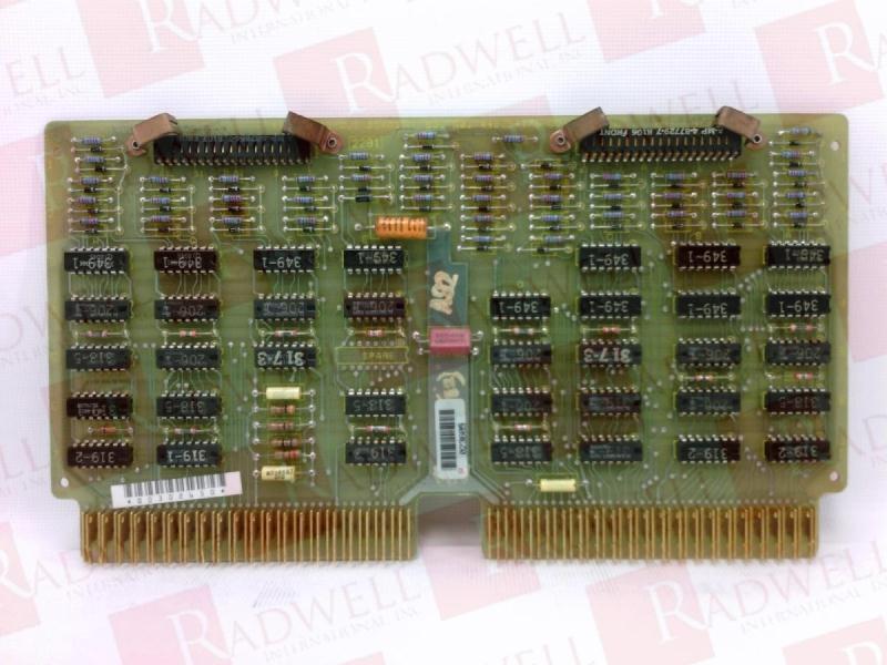 FANUC 44A294509-G01
