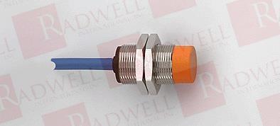 IFM Induktiver Sensor NG5021  IGA2008-N//6M//1D//1G//2G  OVP  NEU