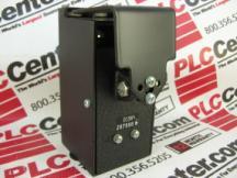 Microwave Sensors Inc D15nl B