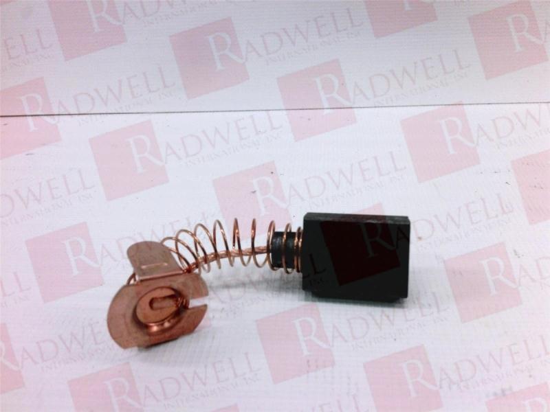 RADWELL VERIFIED SUBSTITUTE BP5013Q01-SUB