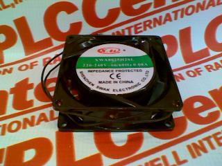 SHENZHEN DISIDA ELECTRICAL CO XWA8025H2SL