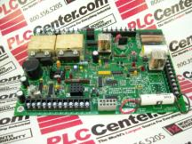 WELDING TECHNOLOGY CORP 4942-8M7