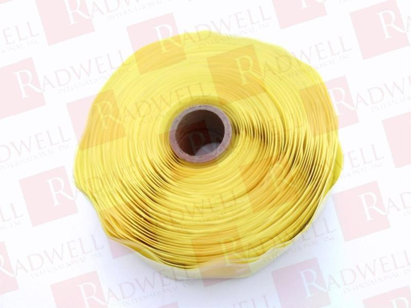 98512 by TPC WIRE & CABLE - Buy or Repair at Radwell - Radwell.com