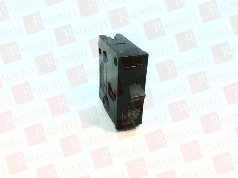 Siemens Q120 PLC for sale online