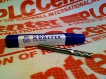 MONSTER TOOL 206-001100