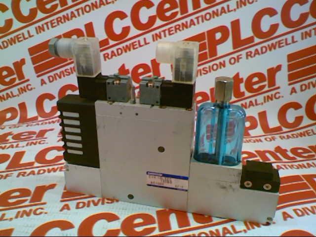 CONVUM CVK-15LSZC-100BD