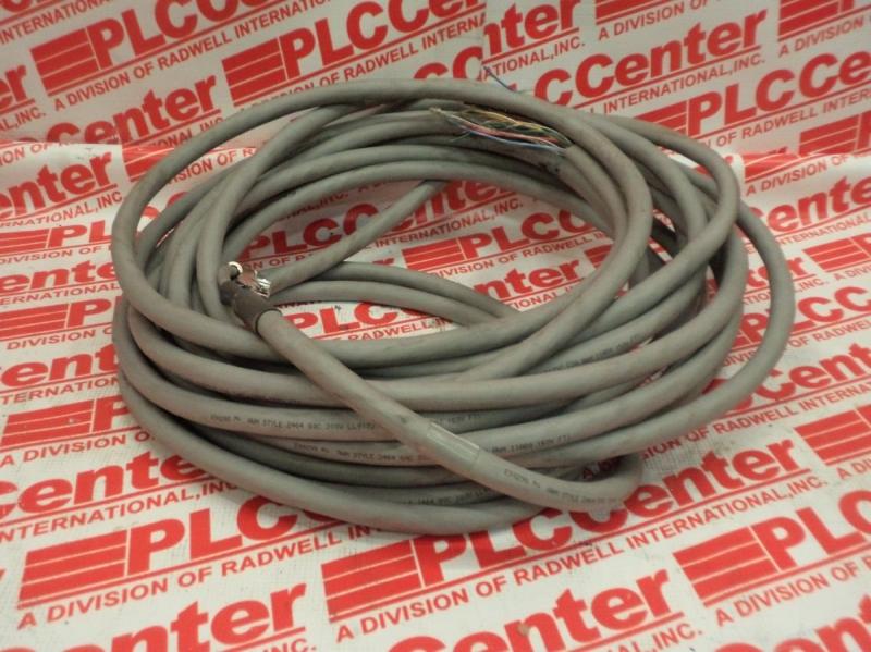 NIDEC CORP 810503-50