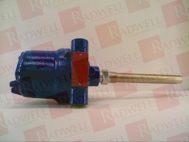 MAGNETROL 91S-A1A0-F10