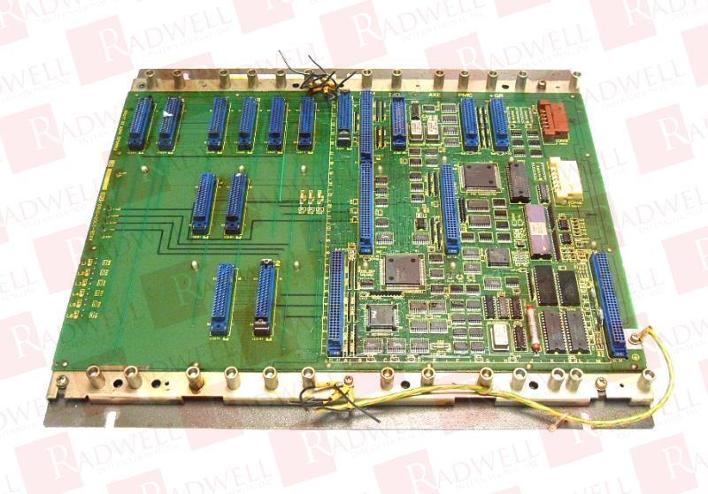 FANUC A02B-0098-B512