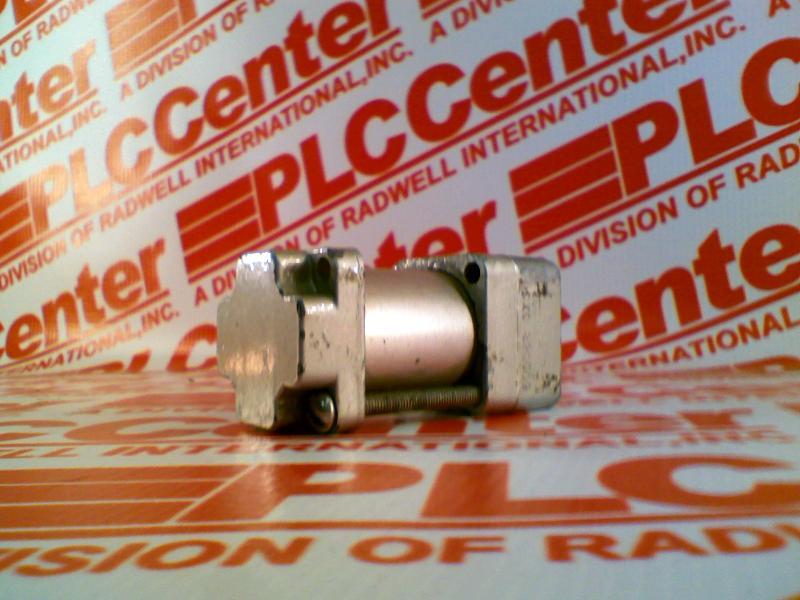 CONTROL LINE EQUIP CXC-820009