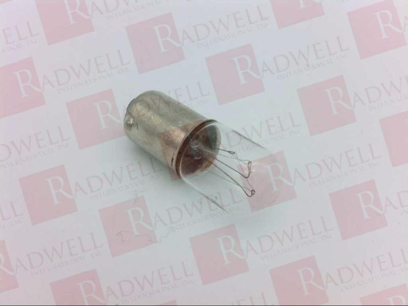 RADWELL VERIFIED SUBSTITUTE 800E-N130-SUB