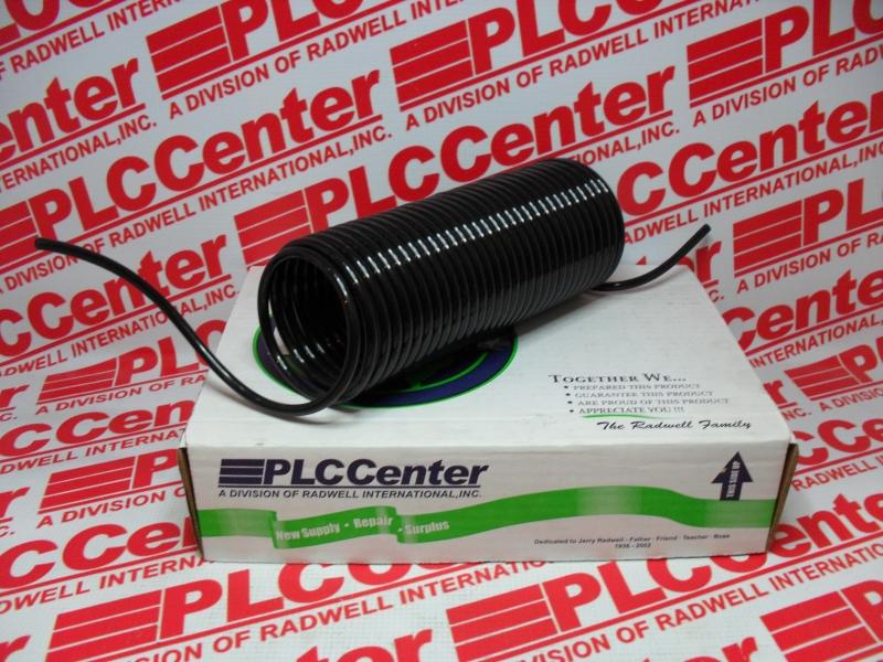 PNEUFLEX PNEUMATIC CO LTD PUC6-2