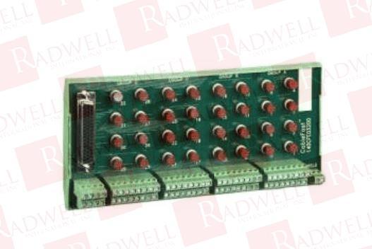 SCHNEIDER ELECTRIC 140CFE03200