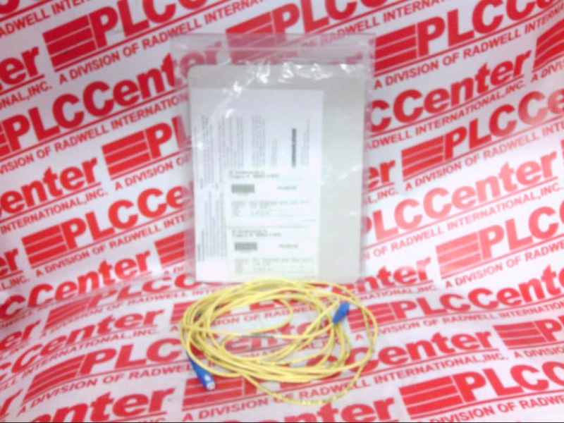 ADC TELECOMMUNICATIONS INC FPCD-SPSC-S-5M