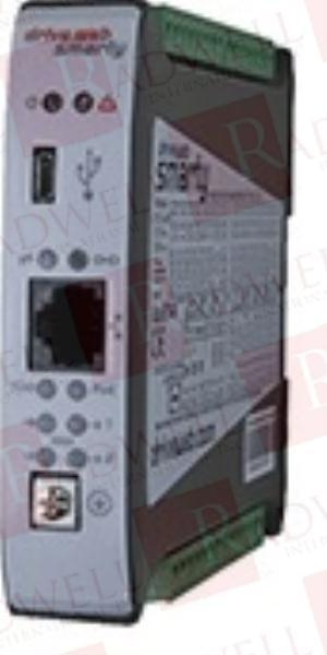 BARDAC DW210