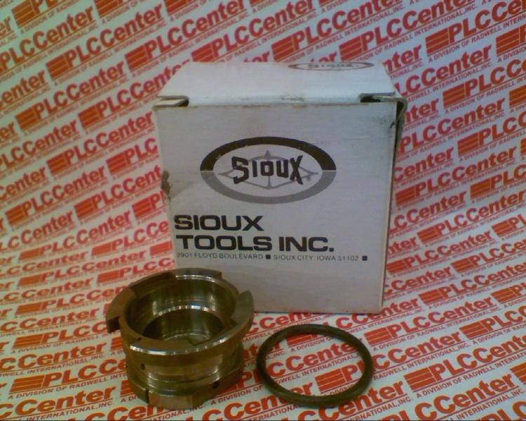 SIOUX 13550