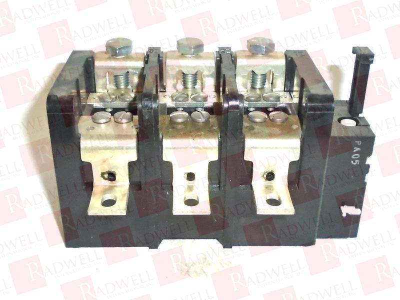GENERAL ELECTRIC CR324E310FX