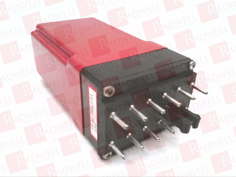 RED LION CONTROLS PRS1-1011 2