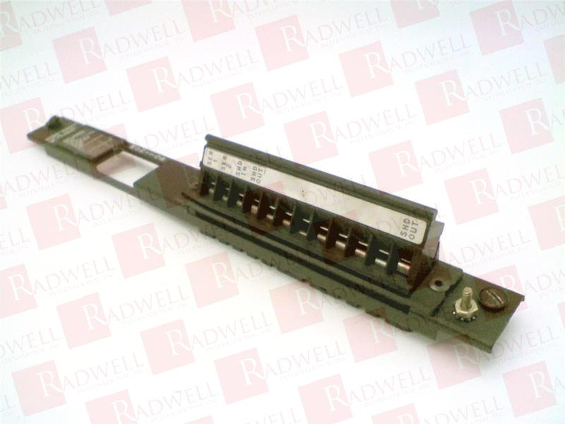 FANUC IC660FPB901 0