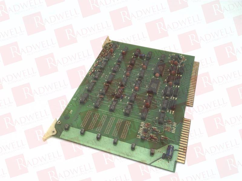 FURUNO ELECTRIC 10P6024 0