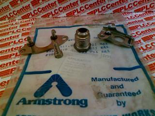ARMSTRONG AO1200