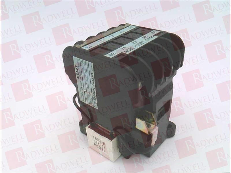 FANUC A58L-0001-0197 1
