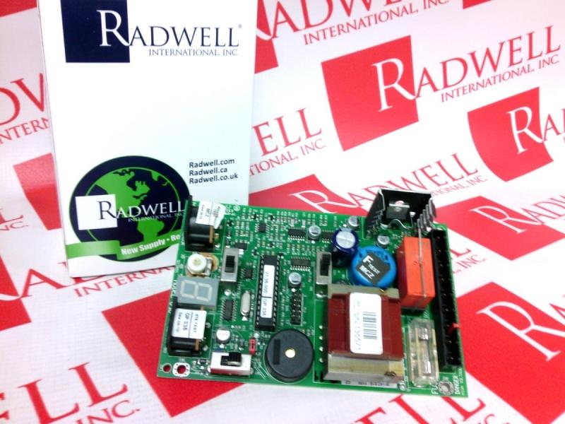 840 by MEMCO - Buy or Repair at Radwell - Radwell com