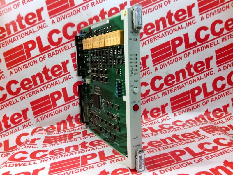 GENERAL ELECTRIC FC9600AWB1