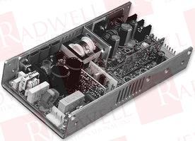ARTESYN TECHNOLOGIES LPQ352-CF