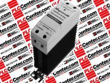 SCHNEIDER ELECTRIC SSR320DIN-DC22