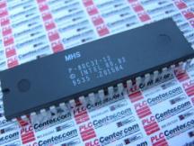 TEMIC IC80C3212