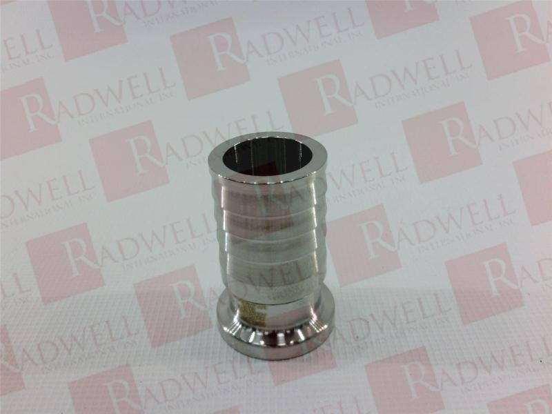 ALFA LAVAL PUMPS 14MPHR-3/4X3/4-316L-PL