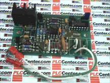 MAGNETROL 09-5015-001